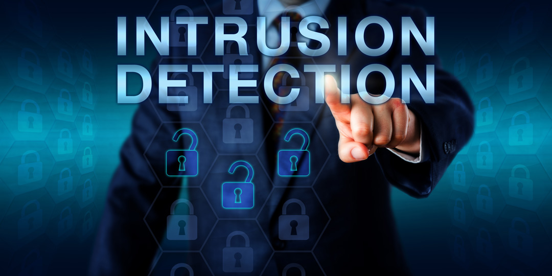 Intrusion Detection security